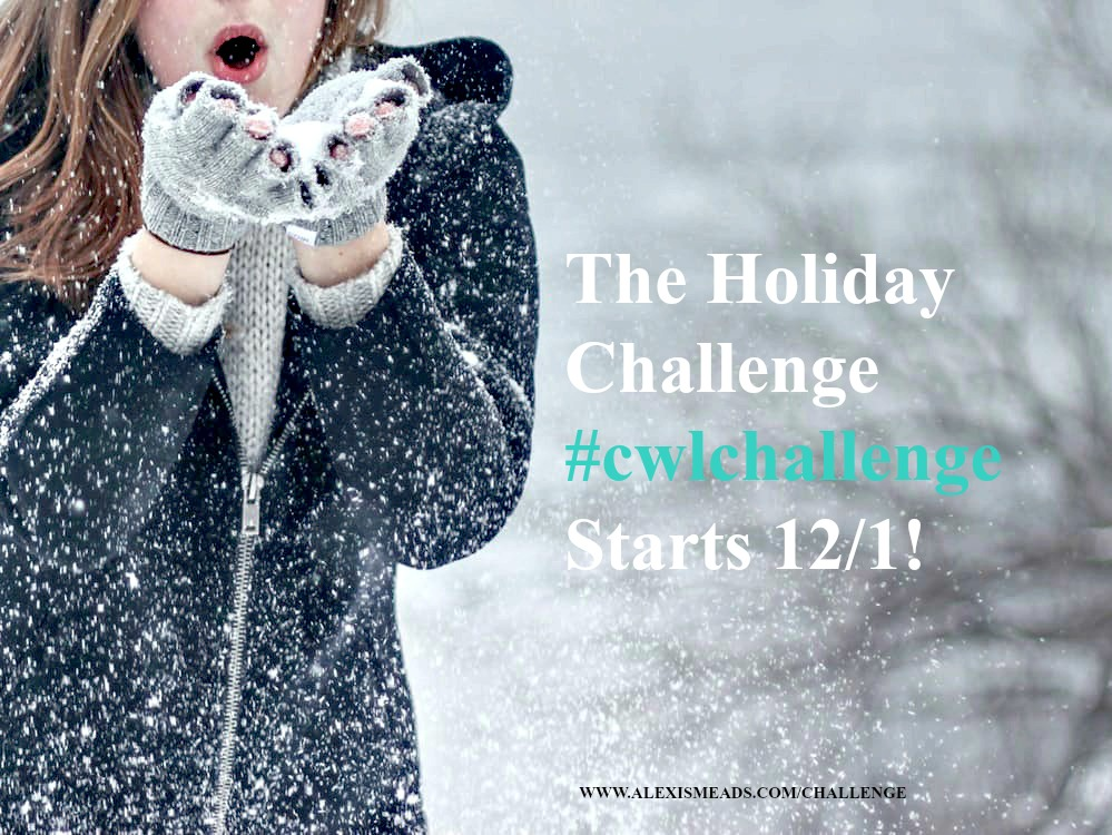 snow-holiday-challenge