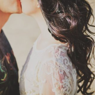 5 qualities of a conscious relationship