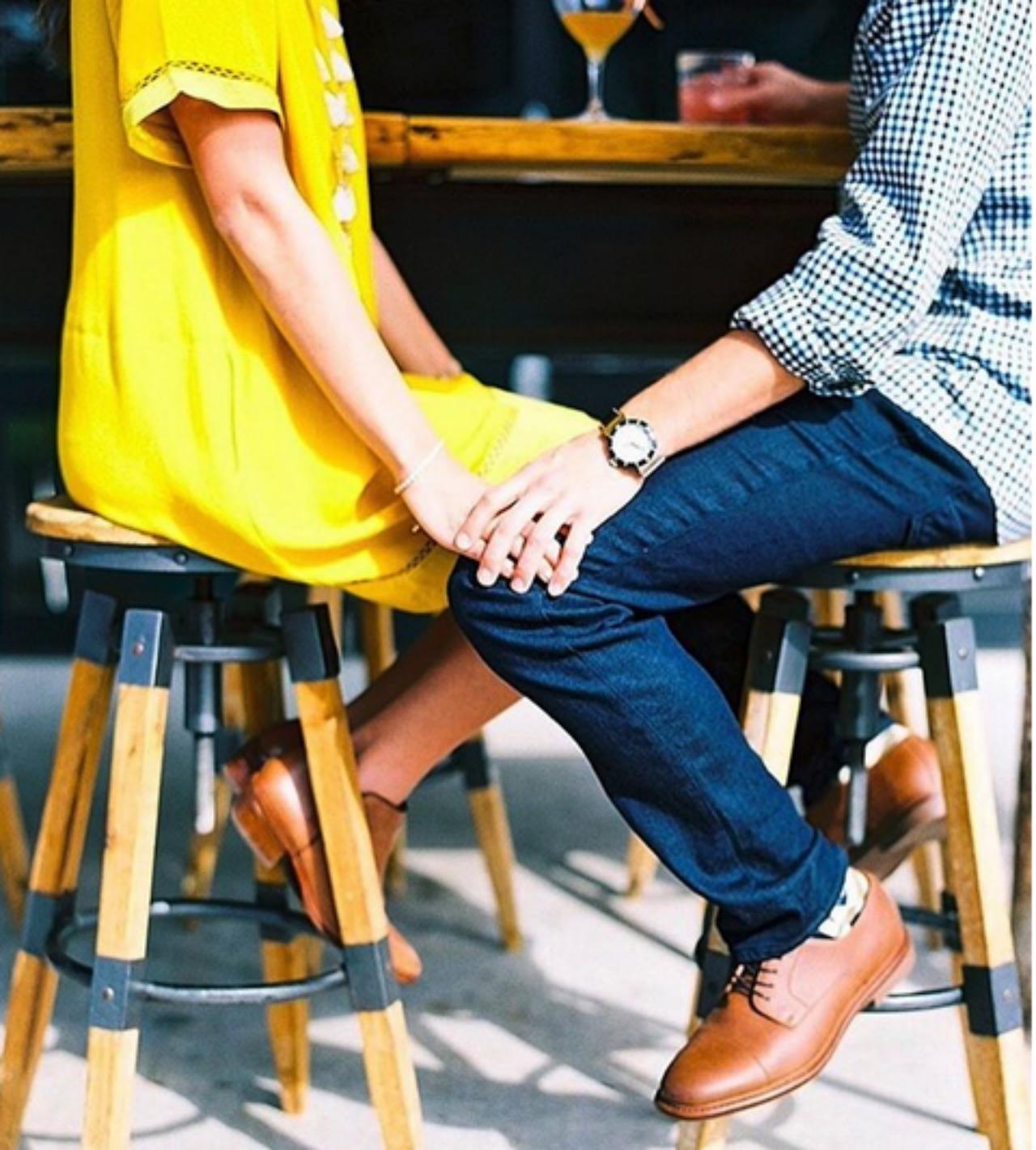 Dating coach portland oregon