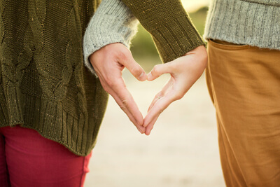 Finding Love when you know yourself best2