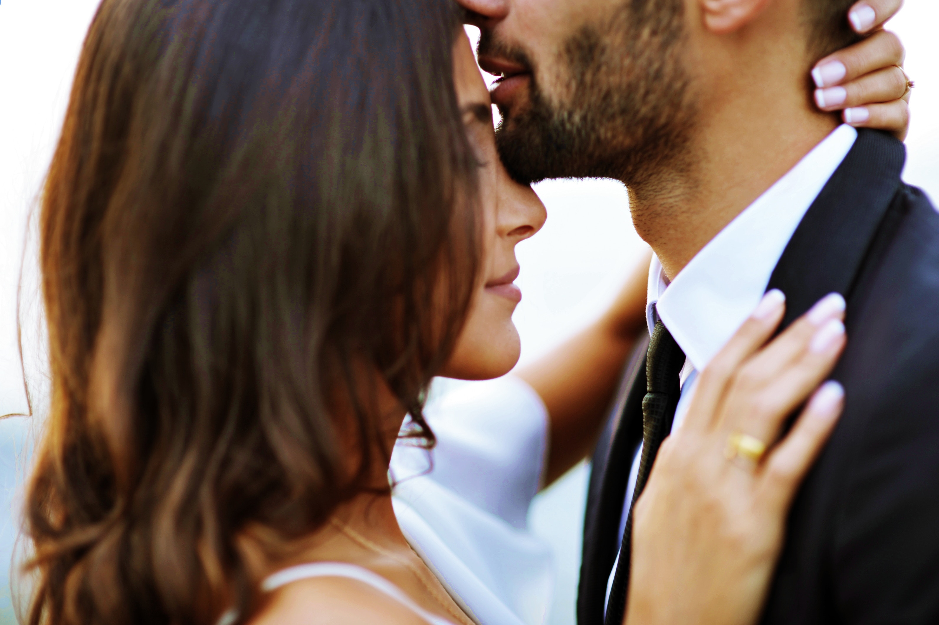 how to be a dating coach The authentic way to attract, date, and find love anywhere learn from new york times featured new york city dating expert john keegan - your personal dating coach.