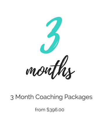 portland dating coach Life coach business dating coach and dating expert portland, or about blog dating coach alexis meads helps women who are on their last straw with dating.