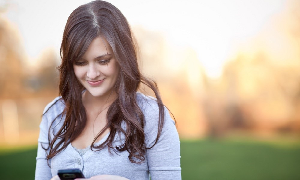 How to avoid dating app pen pals