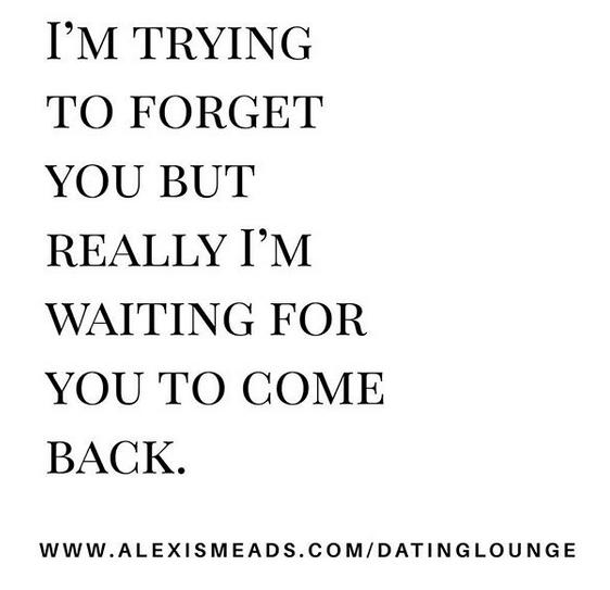 Frum single dating