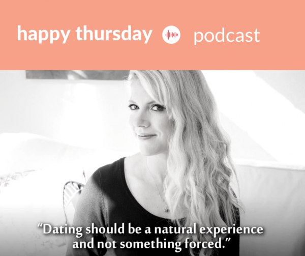 Alexis Meads Podcast Bringing Self Love Into a New Relationship
